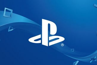 Uživatelské rozhraní PS5 bude podobné PS4, ale podle patentu má zajímavé funkce