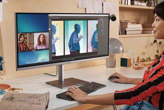 Součástí lineupu LG pro práci z domova je all-in-one s RTX 3080