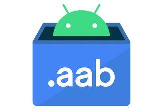 Google končí s .apk soubory a nejspíš tím omezí otevřenost Androidu