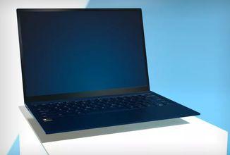 Qualcomm se chystá pustit na trh laptopových procesorů