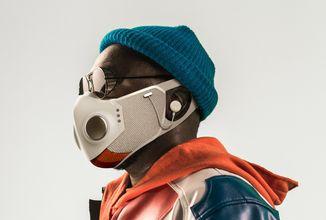 facemask-honeywell.jpg