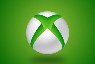 V den spuštění předobjednávek Series X masivně vzrostly nákupy Xboxu One X