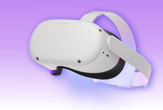 Budoucnost reklam ve VR je tady!