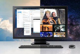 AMD představilo mini PC s procesorem z PlayStationu 5