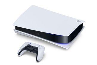 Nedostatek čipů pro grafické karty, PS5 a Xbox Series X/S může trvat celý rok