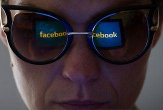Zuckerberg, kam se podíváš. Facebook chce vlastní AR brýle