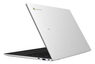 Samsung chystá ještě levnější Chromebook