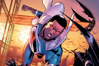 Val-Zod Earth 2 (0)