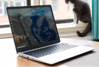 Opravitelný Framework Laptop ukazuje, jak mají vypadat notebooky