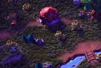 Mockup Final2 podvecer 4K.jpg