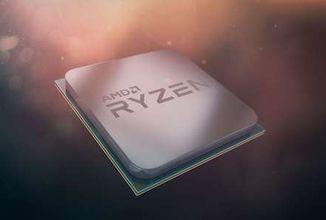 AMD dominuje žebříčku nejprodávanějších procesorů na Amazonu