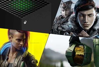 Microsoft po vývojářích vyžaduje, aby hráči mohli své hry převést na novou generaci zcela zdarma