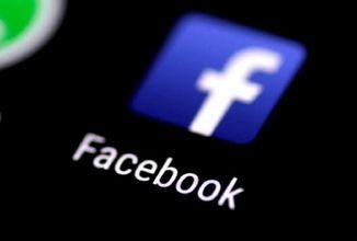 Facebook na fake news nasadí umělou inteligenci