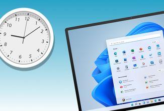 Známe datum vydání Windows 11!