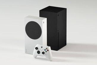 Konzole Xbox budou obohaceny o noční režim