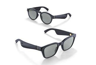Facebook připravuje chytré brýle Ray-Ban