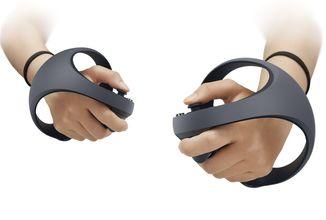 PlayStation VR 2 může vyjít už v roce 2022