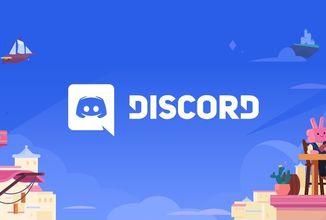 Discord představil klon Clubhousu