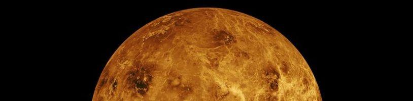 NASA na Venuši po dekádách pošle dvě nové mise