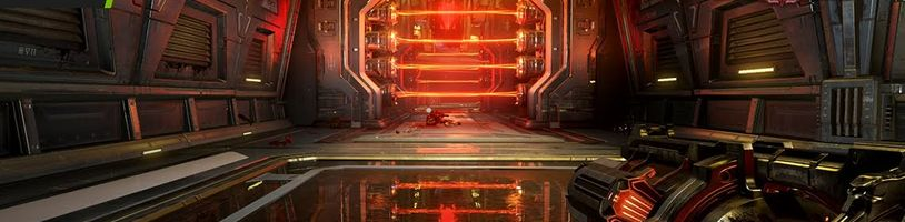 Technologii RTX už podporuje přes 130 her, mezi nejnovější bude patřit Doom Eternal