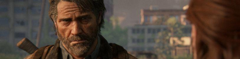 Jak bude fungovat zpětná kompatibilita PS4 her na PlayStationu 5?
