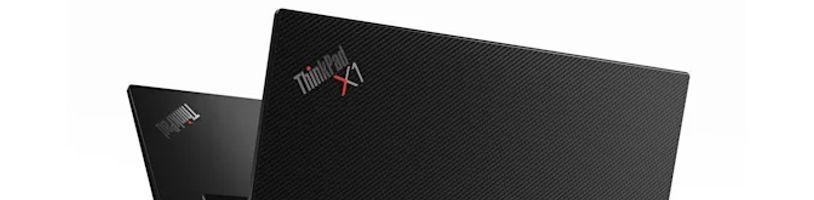 ThinkPad X1 Extreme od Lenova nabídne RTX 3080 v nízkém profilu