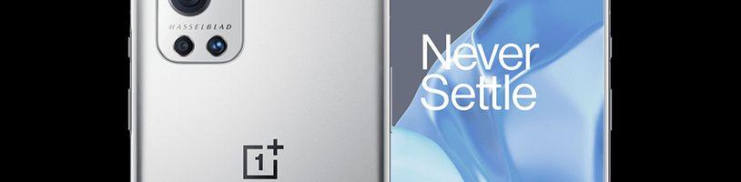 OnePlus reaguje na obvinění ze snižování výkonu svých mobilů