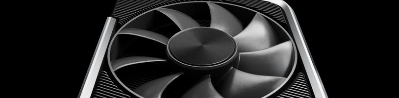 Nvidia potvrzuje katastrofální situaci: Nákup nových karet bude letos obtížný