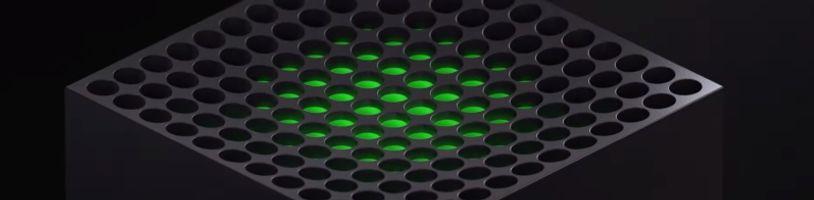 Konzole Xbox Series X a S brzy využijí Dolby Vision