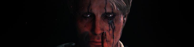 Sony testuje zkušební verze her na PlayStationu 5. Má to ale dva háčky!