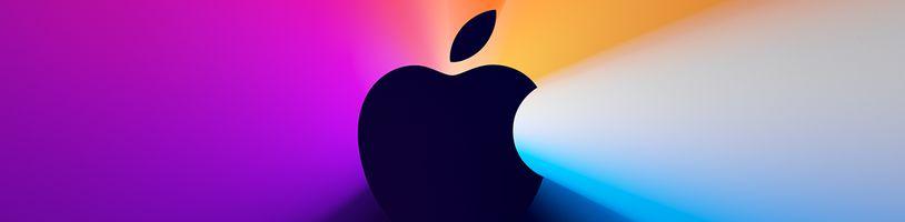 Apple z her vydělává více než Microsoft, Nintendo, Sony a Activision dohromady