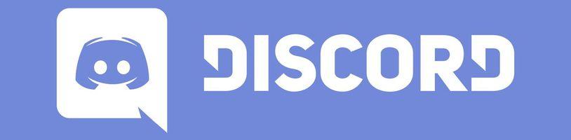Sony oznamuje partnerství s Discordem, získala menšinový podíl