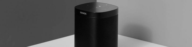 Alexa bez rivala. Google Assistant letos Sonos neovládne