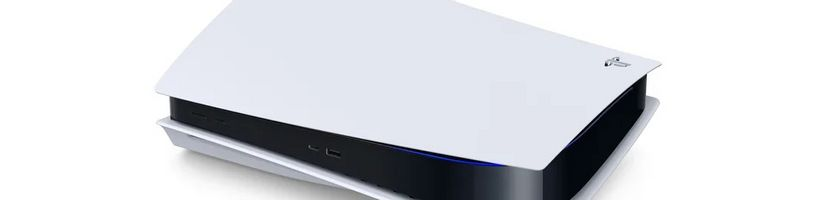 Sony chystá velkou aktualizaci firmwaru PS5 s novými funkcemi
