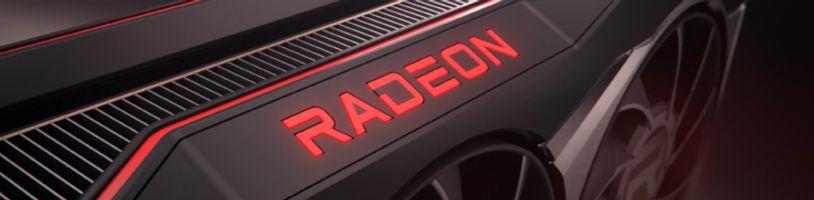 AMD FidelityFX Super Resolution, odpověď na DLSS od Nvidie může dorazit letos