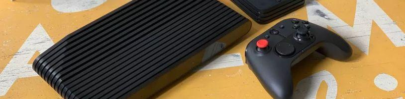 Apple podle EU porušuje zákon, nová konzole od Atari a RTX 3080 Ti na fotce