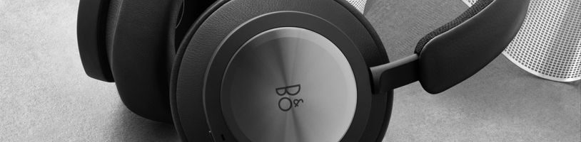 Prémiová sluchátka od Microsoftu drahá jako Xbox Series X