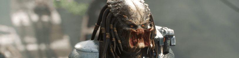 Denuvo nabízí své nástroje pro boj s podvodníky na PlayStationu 5
