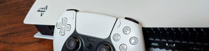 Sony hledá zkušeného softwarového inženýra. Bude pracovat na spekulovaném PlayStation 5 Pro?