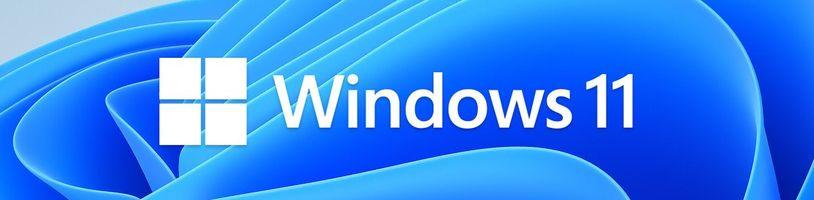 Reklama na Windows 11 připomíná novinky i Master Chiefa