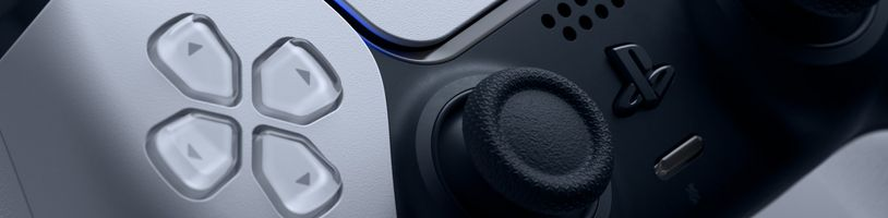 První problémy PS5 souvisí s frontou stahování