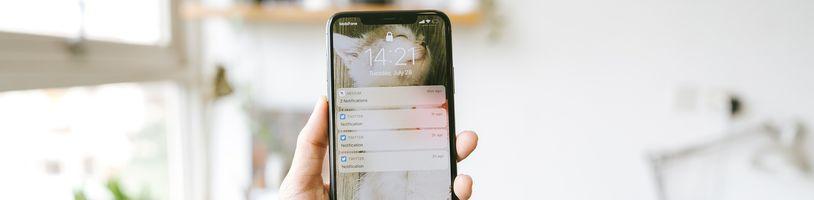 iPhony budou nejspíš muset vyměnit Lightning za USB-C