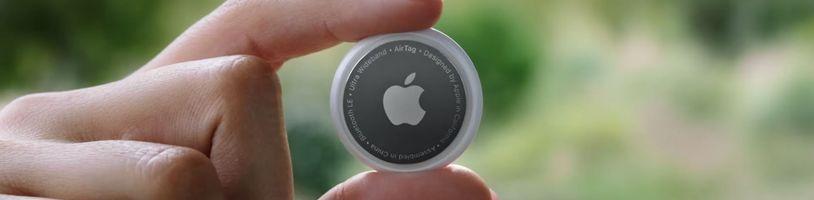 Nový iMac, iPady i Apple TV: shrnutí Apple eventu