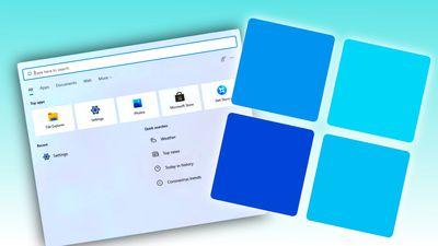 Windows 11 je tady!... skoro