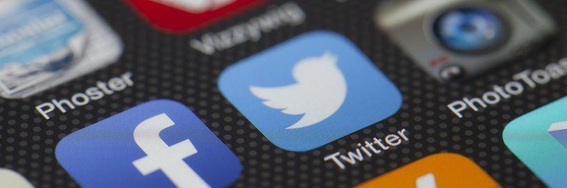 Twitter se znovu pokusí bojovat s dezinformacemi