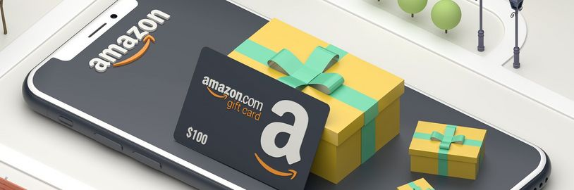 Amazon dostává rekordní 19miliardovou pokutu za porušení GDPR