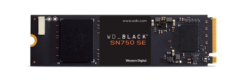 Co se stane, když do PS5 nainstalujete levné SSD?