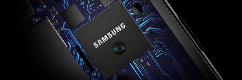 Samsung chystá vlastní procesor, AMD roste mezi hráči Steamu a Z Flip 3 bude levnější