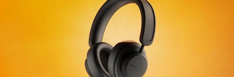 Zařízení do auta od Spotify, NSFW kanály Discordu nepřístupné na iOS a sluchátka se solárními panely