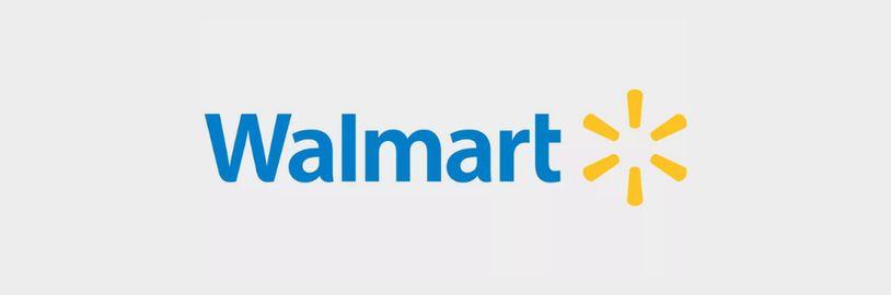 Soud s Apple potvrzuje, že Walmart pracoval na své vlastní streamovací platformě
